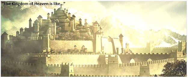 the-kingdom-of-heaven-title-graphic